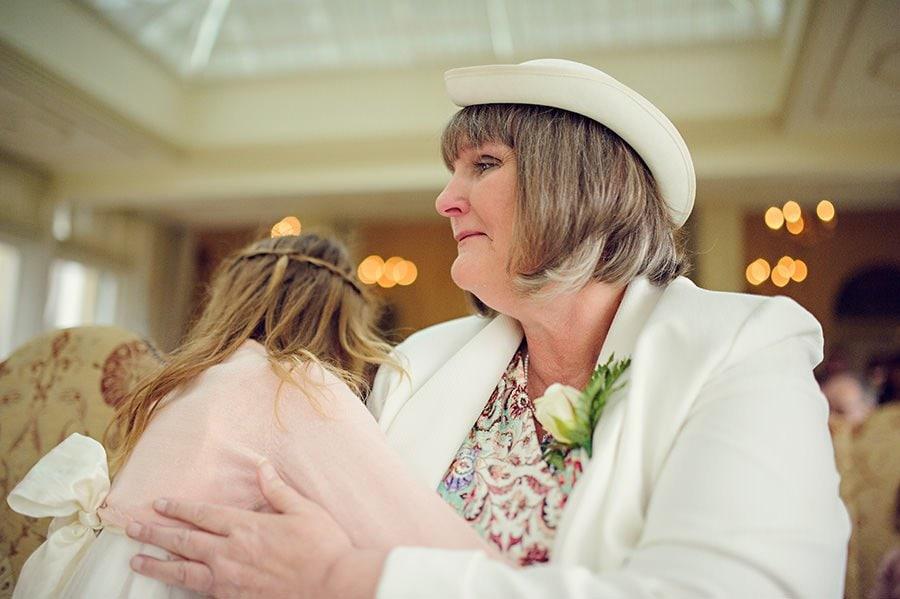Wedding at Leigh Park Hotel 200