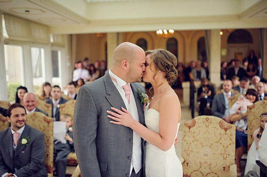 Wedding at Leigh Park Hotel 201