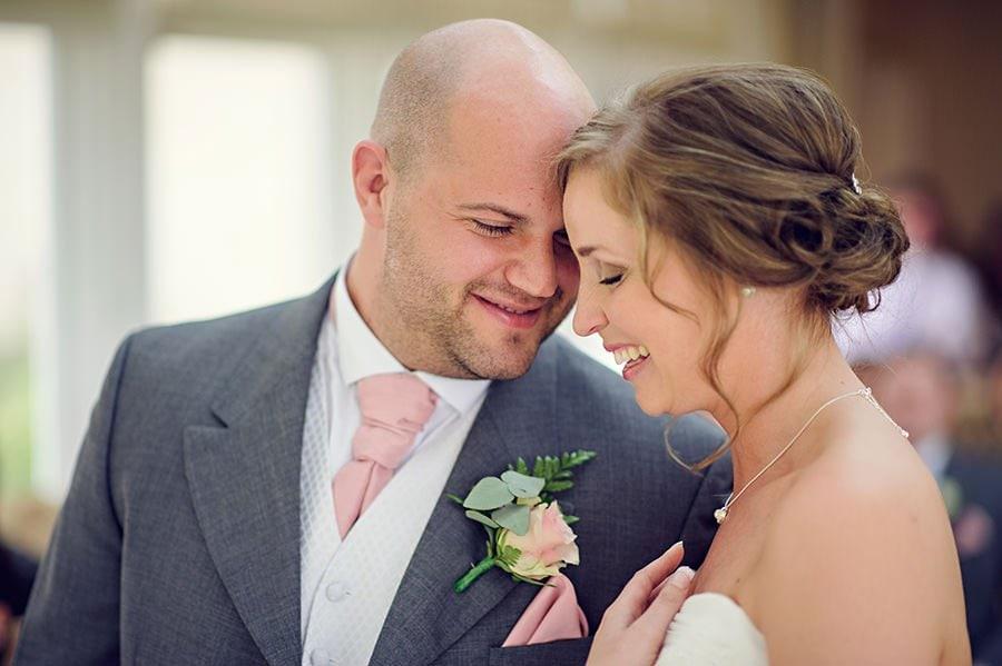 Wedding at Leigh Park Hotel 203