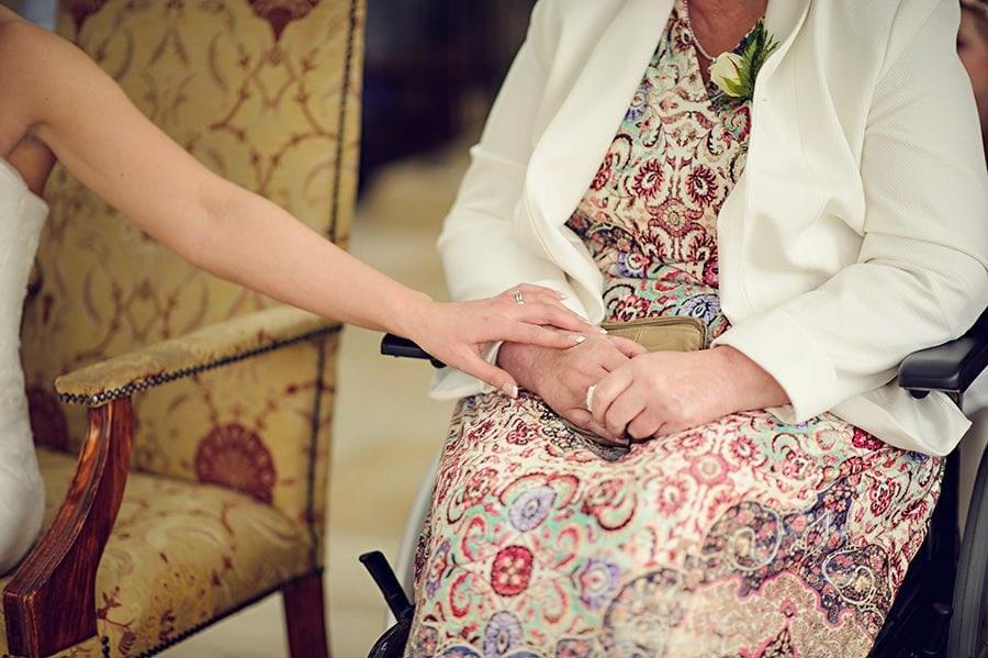 Wedding at Leigh Park Hotel 204