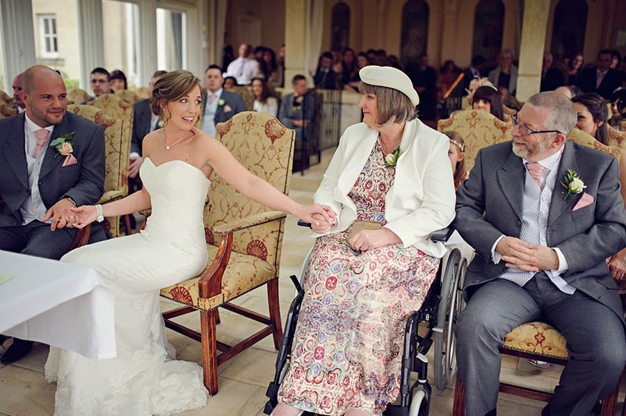 Wedding at Leigh Park Hotel 205