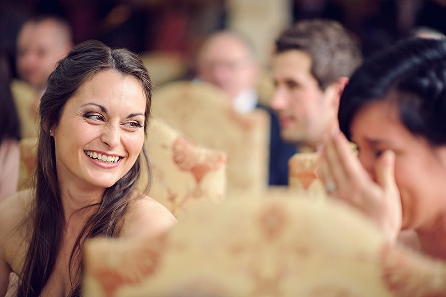 Wedding at Leigh Park Hotel 206