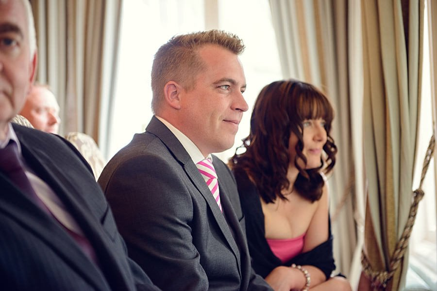 Wedding at Leigh Park Hotel 207