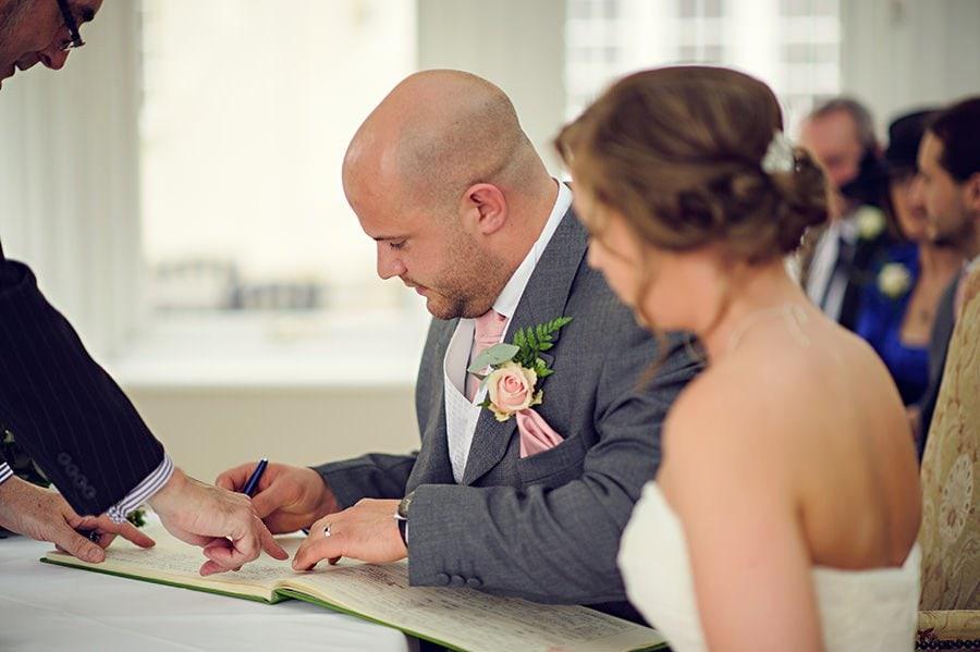 Wedding at Leigh Park Hotel 208