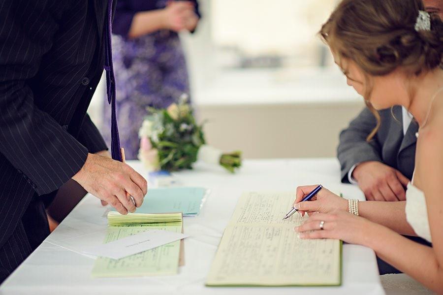 Wedding at Leigh Park Hotel 210