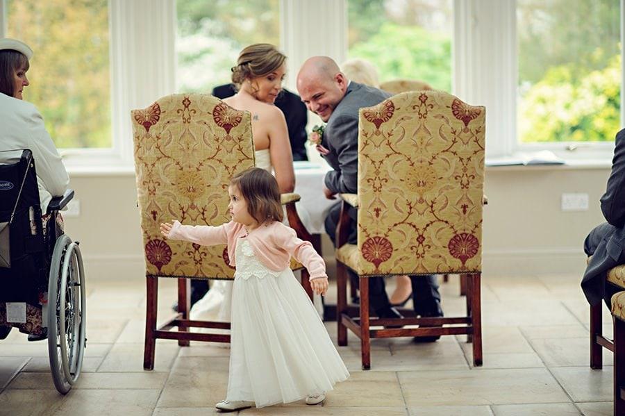 Wedding at Leigh Park Hotel 215