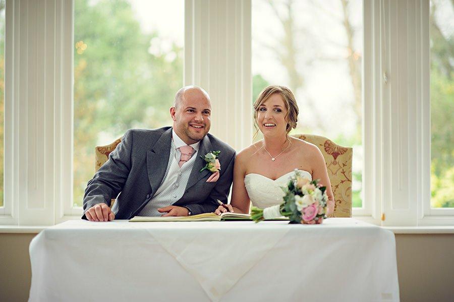 Wedding at Leigh Park Hotel 220