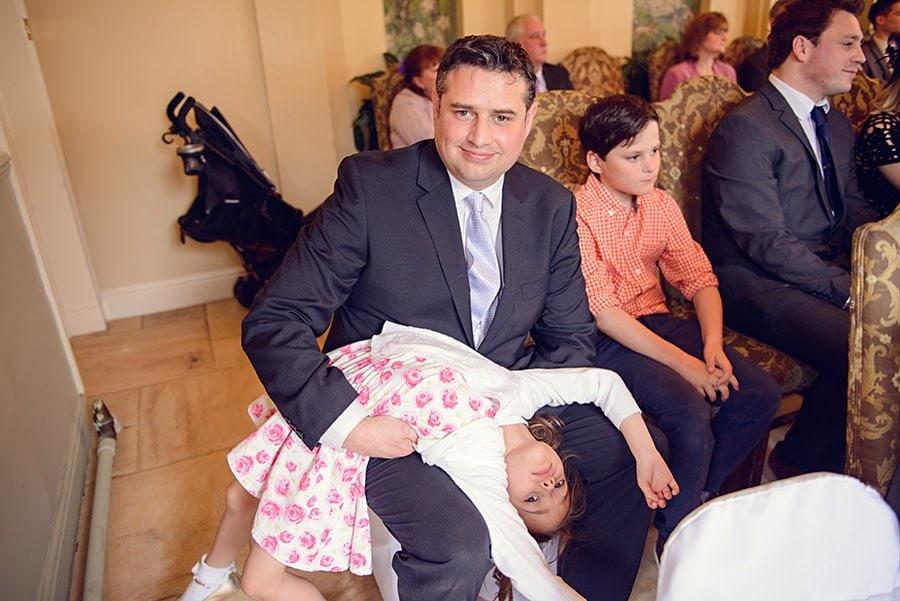 Wedding at Leigh Park Hotel 228