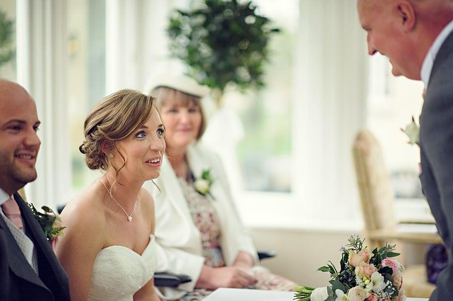 Wedding at Leigh Park Hotel 229
