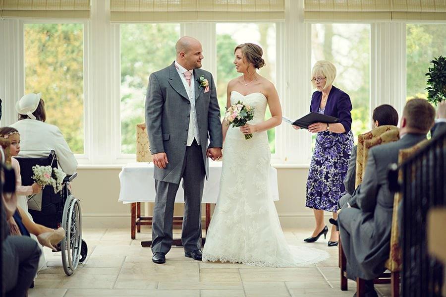 Wedding at Leigh Park Hotel 231
