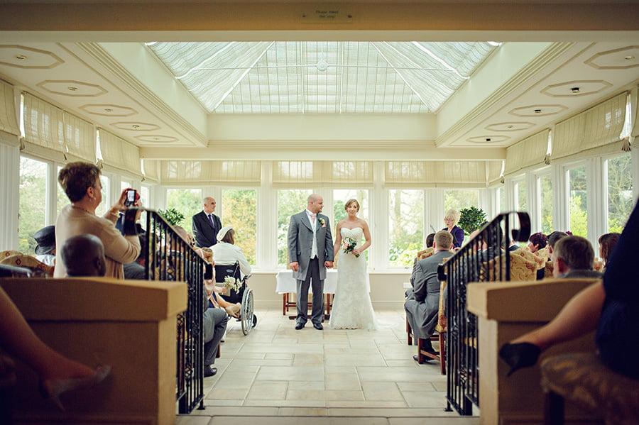 Wedding at Leigh Park Hotel 232