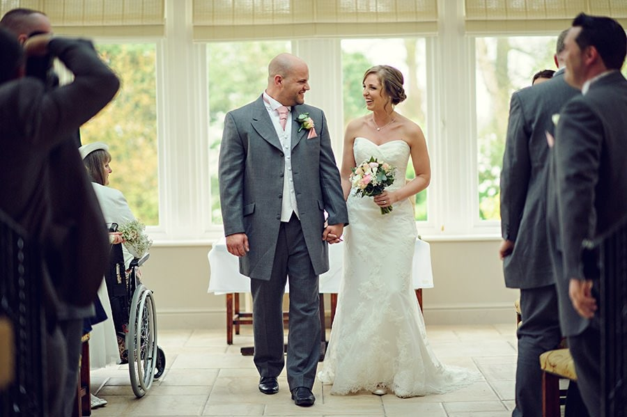 Wedding at Leigh Park Hotel 233