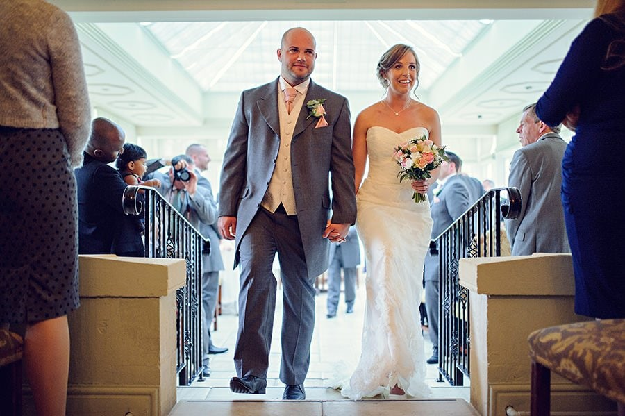 Wedding at Leigh Park Hotel 234