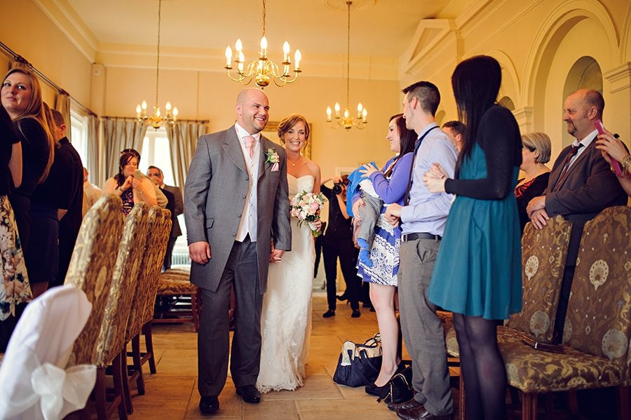 Wedding at Leigh Park Hotel 235