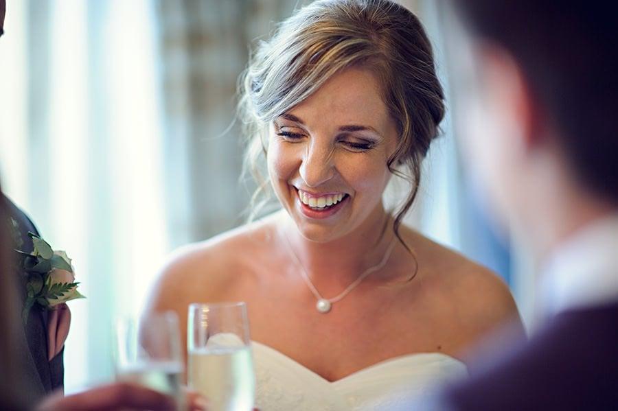 Wedding at Leigh Park Hotel 236