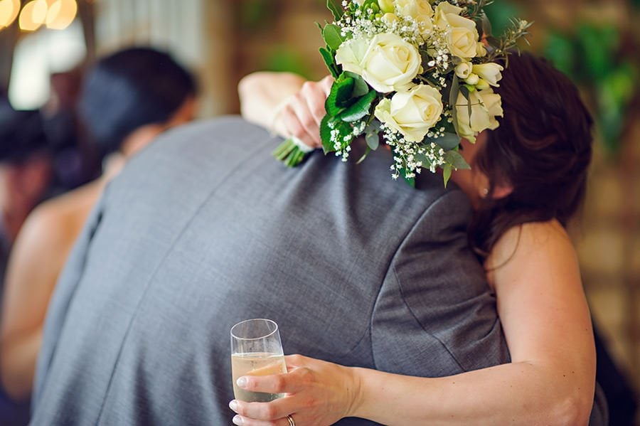 Wedding at Leigh Park Hotel 240