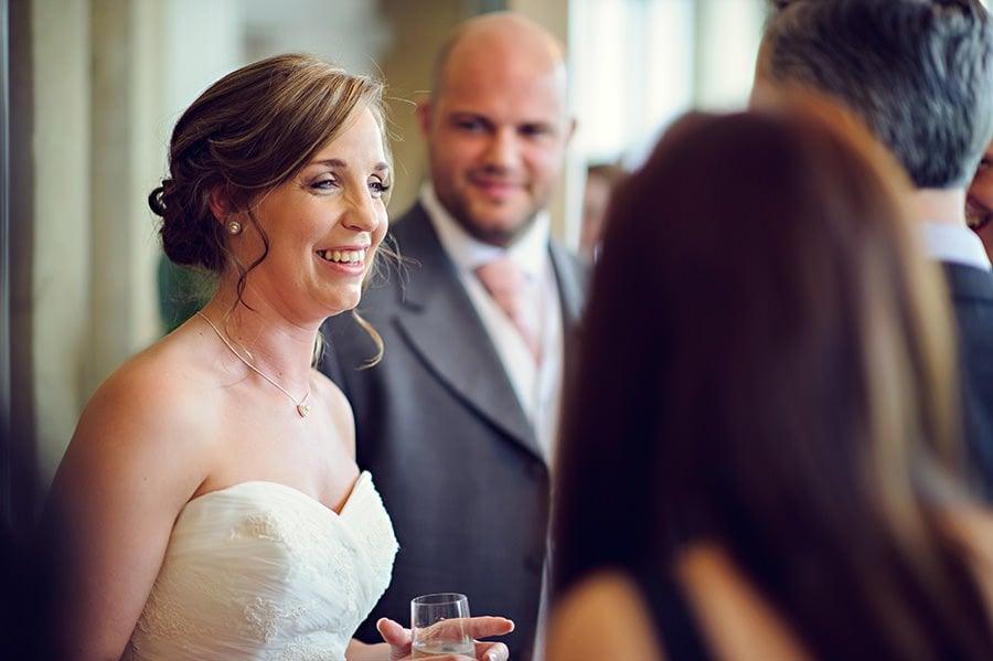 Wedding at Leigh Park Hotel 242