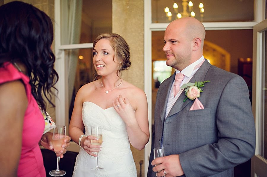 Wedding at Leigh Park Hotel 243
