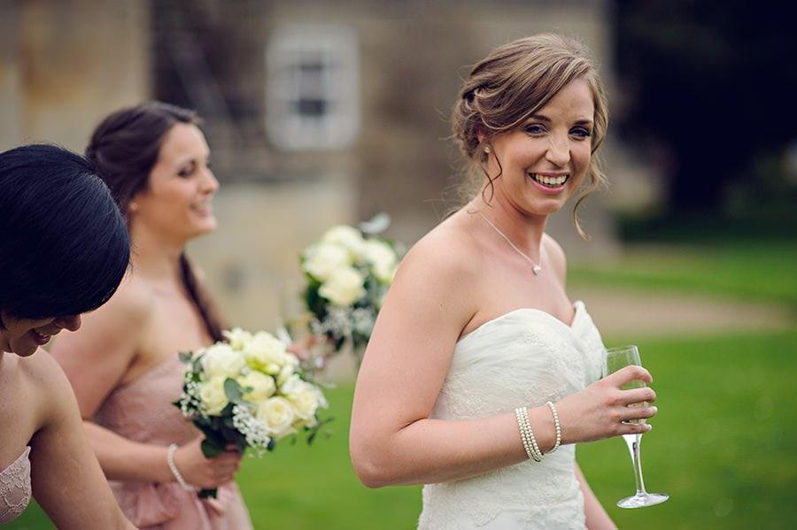 Wedding at Leigh Park Hotel 249