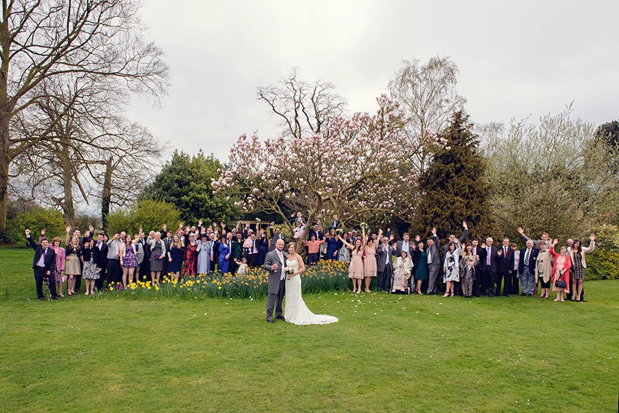 Wedding at Leigh Park Hotel 251