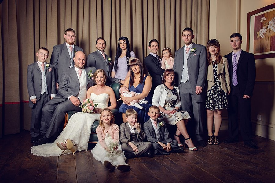 Wedding at Leigh Park Hotel 256