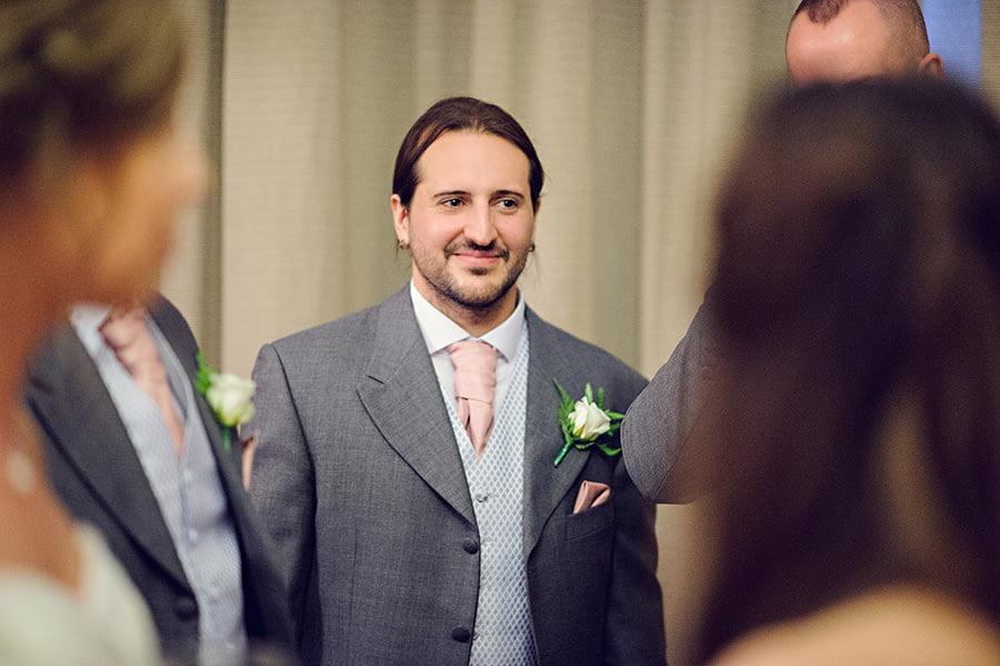 Wedding at Leigh Park Hotel 258