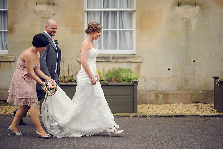 Wedding at Leigh Park Hotel 259