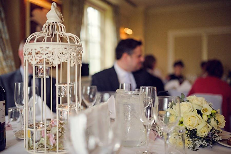 Wedding at Leigh Park Hotel 262