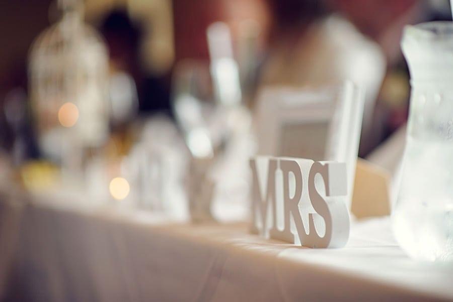Wedding at Leigh Park Hotel 264