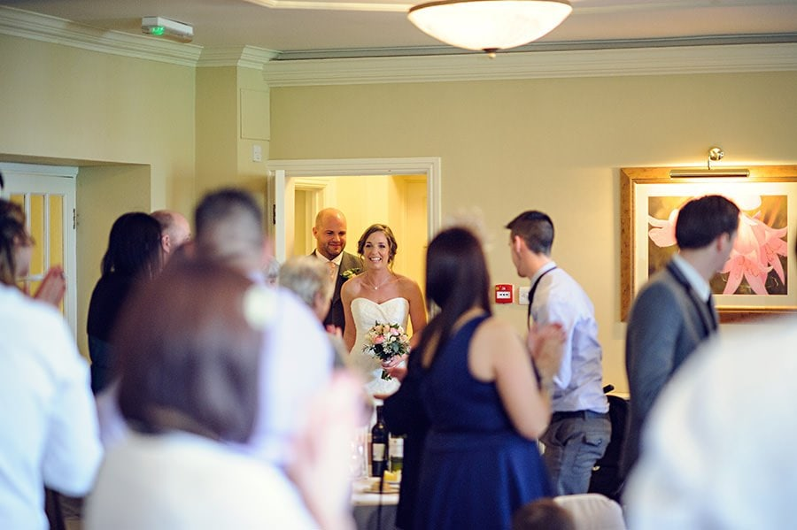 Wedding at Leigh Park Hotel 265