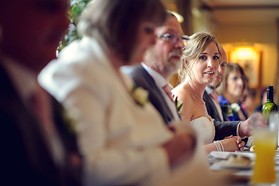 Wedding at Leigh Park Hotel 268