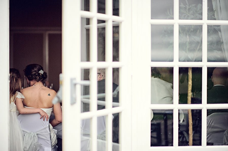 Wedding at Leigh Park Hotel 272