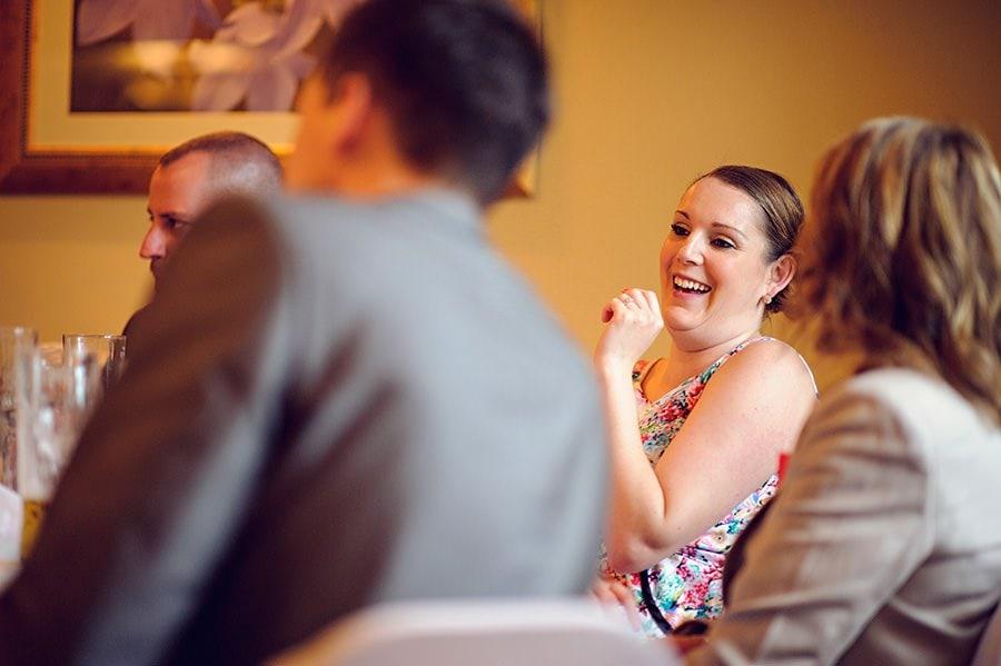 Wedding at Leigh Park Hotel 275
