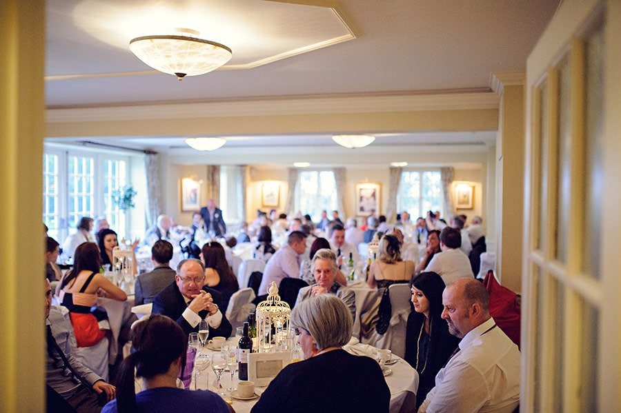Wedding at Leigh Park Hotel 278