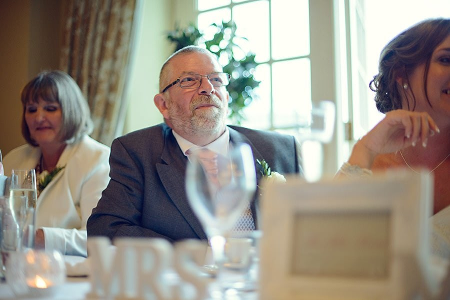 Wedding at Leigh Park Hotel 281