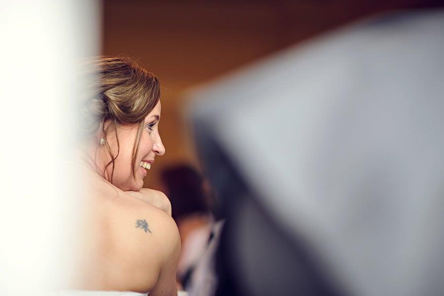 Wedding at Leigh Park Hotel 285
