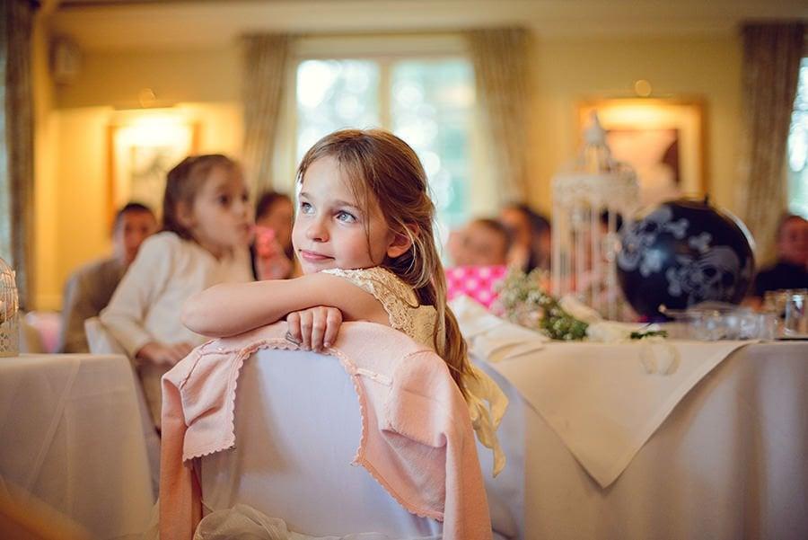 Wedding at Leigh Park Hotel 286