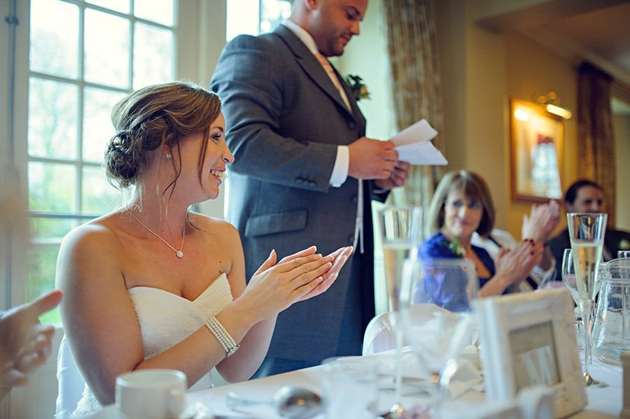 Wedding at Leigh Park Hotel 287