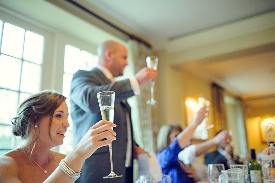 Wedding at Leigh Park Hotel 288