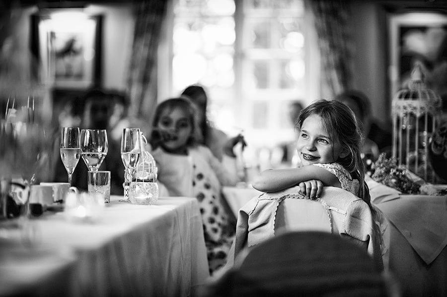 Wedding at Leigh Park Hotel 289