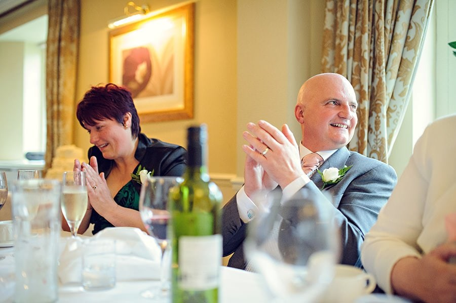 Wedding at Leigh Park Hotel 290