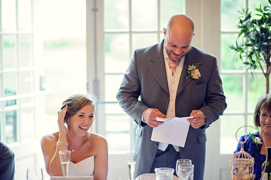 Wedding at Leigh Park Hotel 291