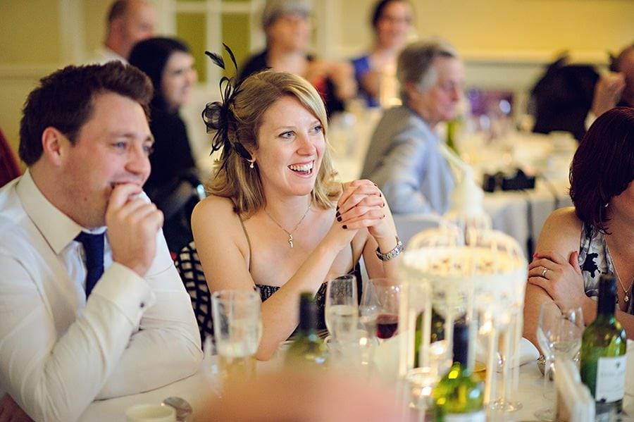 Wedding at Leigh Park Hotel 292