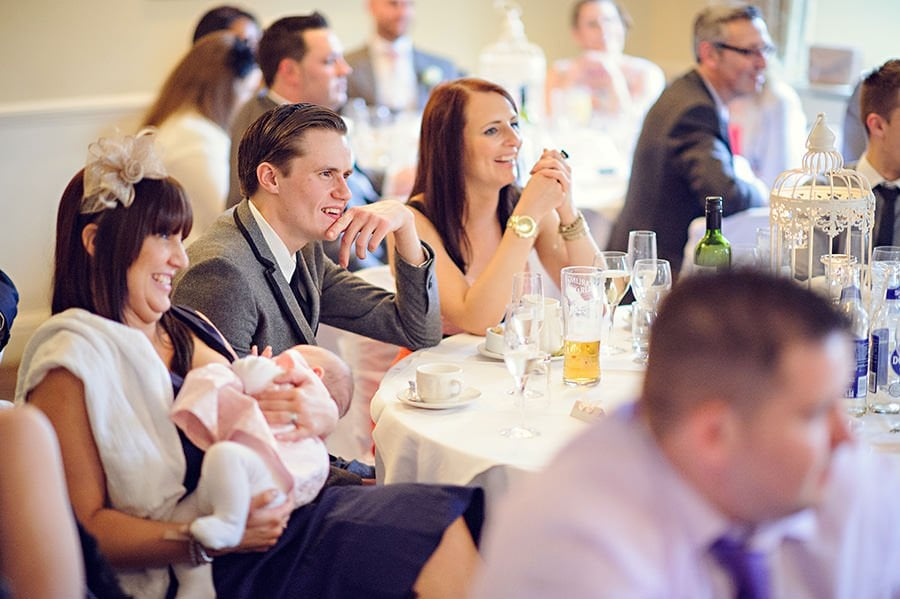 Wedding at Leigh Park Hotel 293