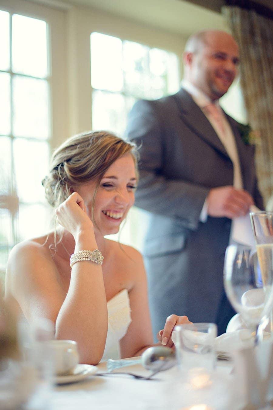 Wedding at Leigh Park Hotel 294