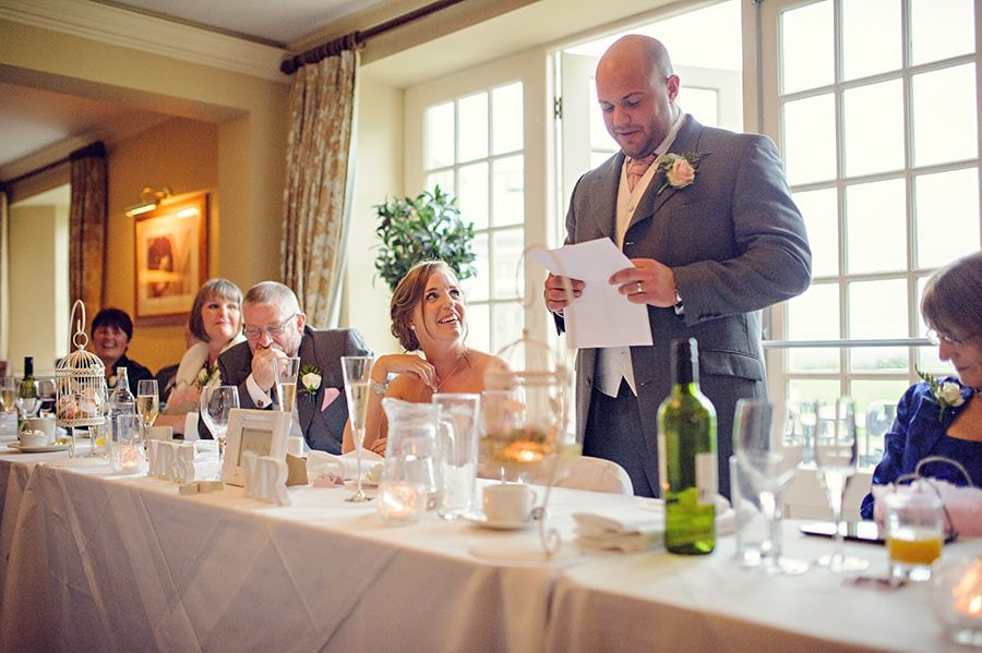 Wedding at Leigh Park Hotel 296