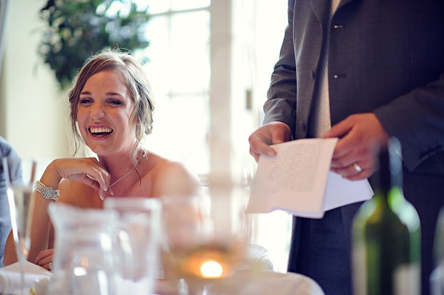 Wedding at Leigh Park Hotel 297