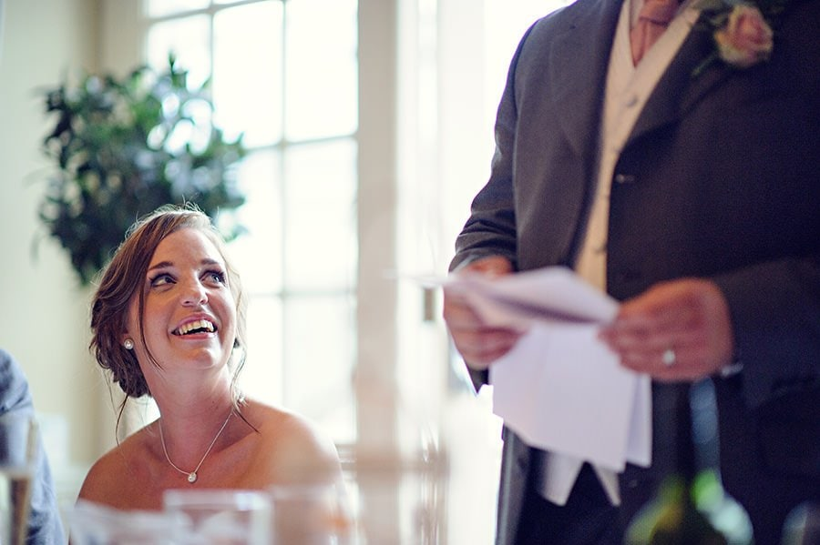 Wedding at Leigh Park Hotel 299