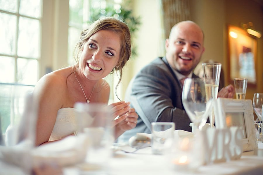 Wedding at Leigh Park Hotel 302
