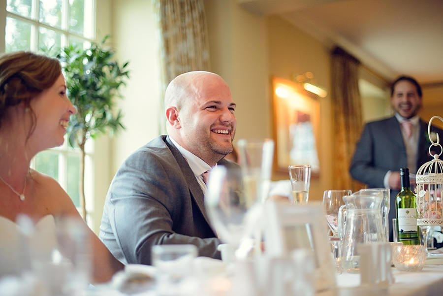 Wedding at Leigh Park Hotel 304